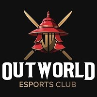 Outworld Esports Club Dota 2 Team
