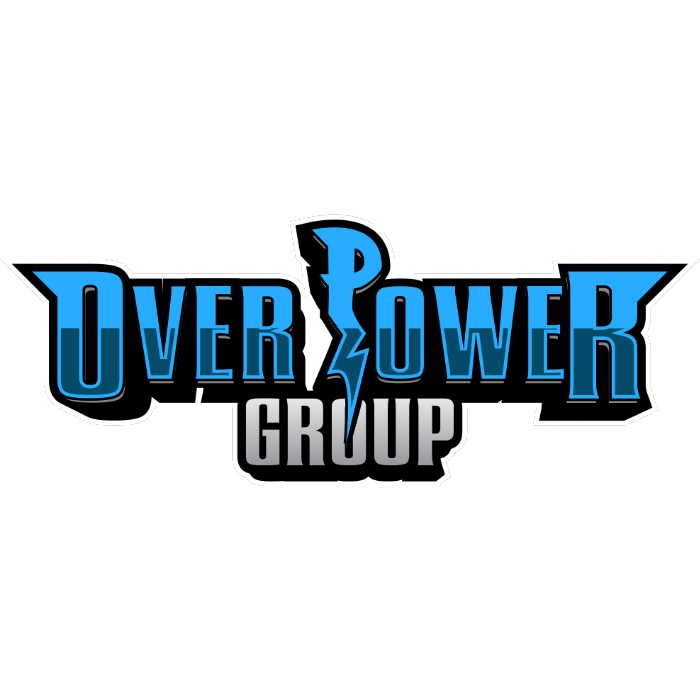 OverPower Esports League of Legends Team