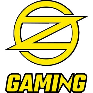 OZ Gaming League of Legends Team