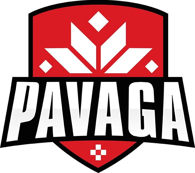 PAVAGA  Team