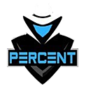 Percent Team League of Legends Team