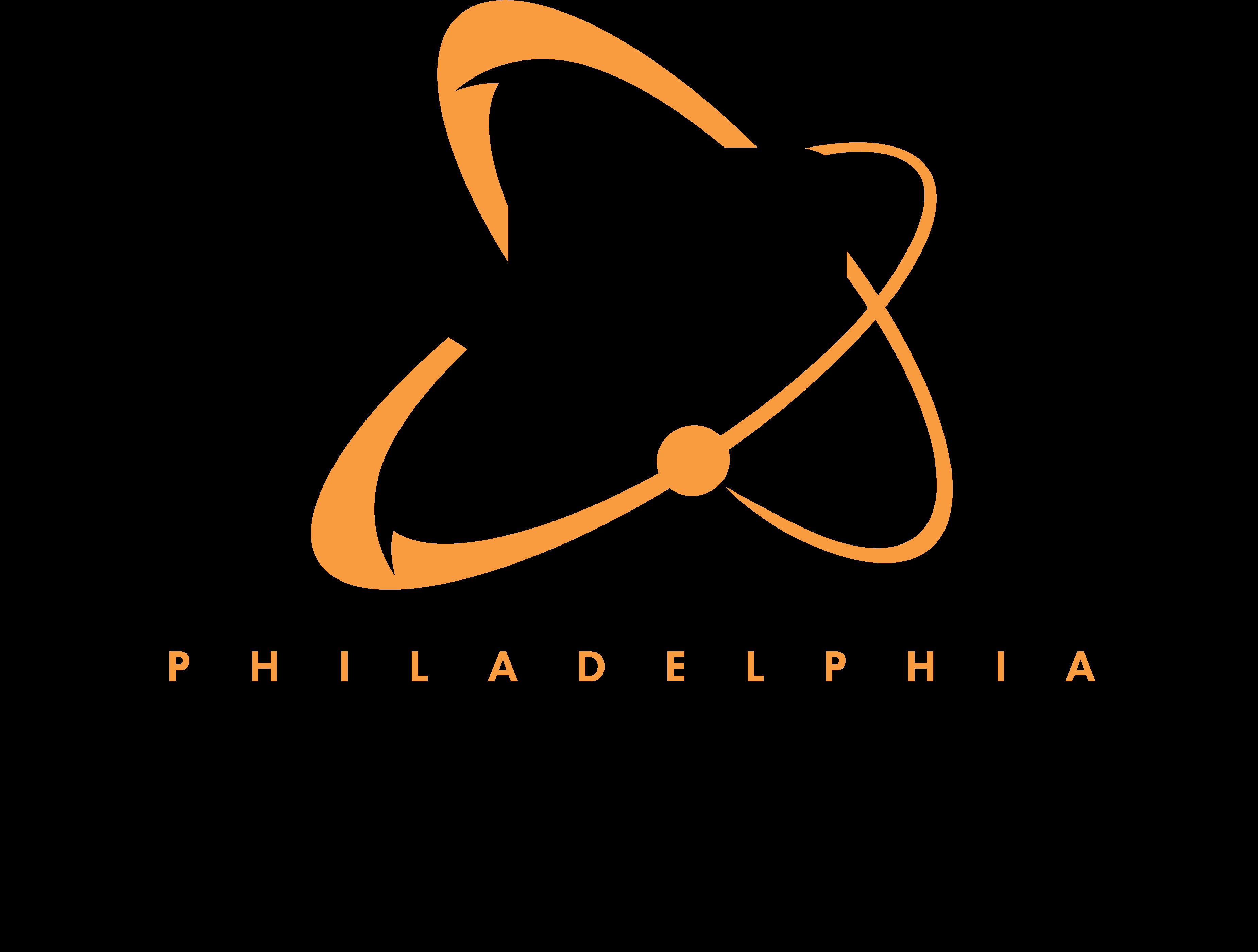 Philadelphia Fusion  Team