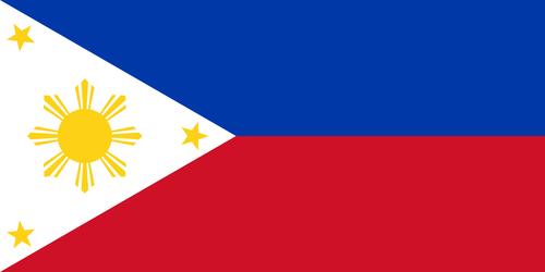 Philippines Overwatch Team