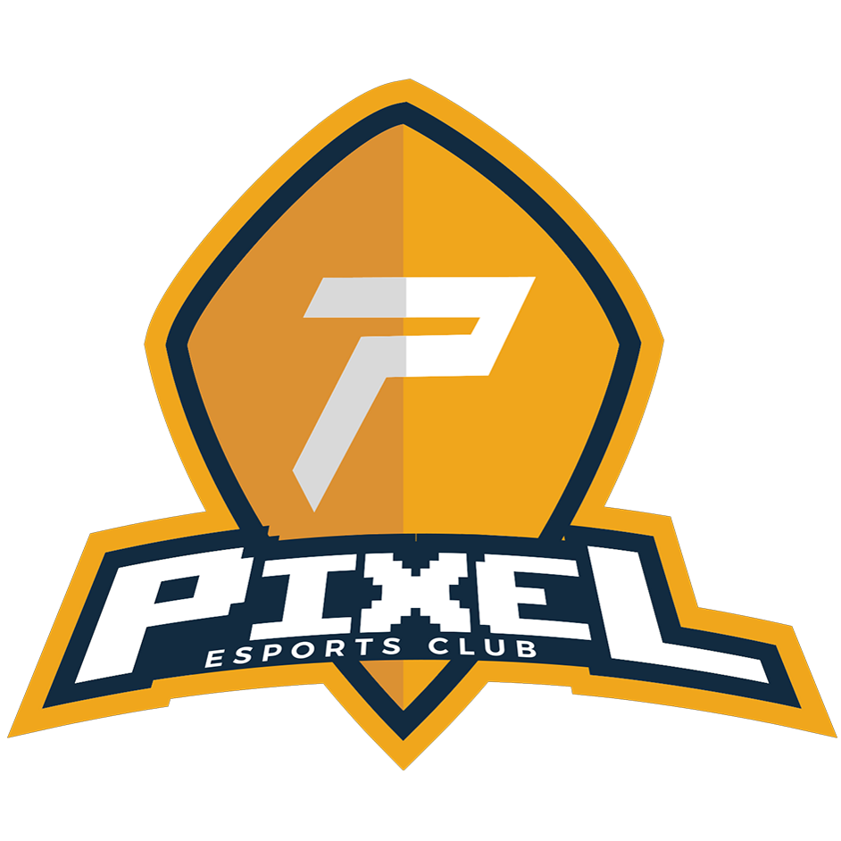 Pixel Esports Club League of Legends Team
