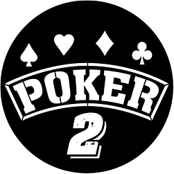 Poker Two Dota 2 Team