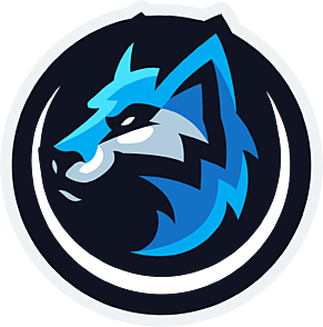 Polar Ace South CS:GO Team