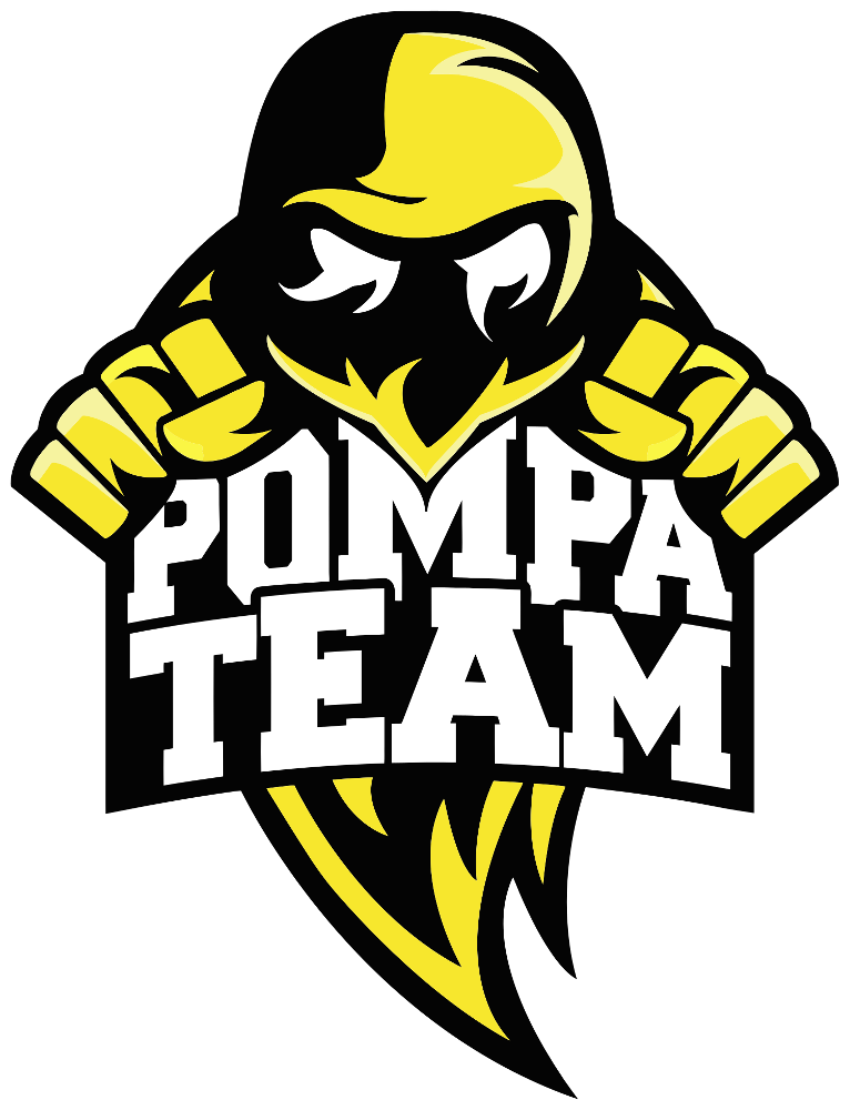 Pompa CS:GO Team