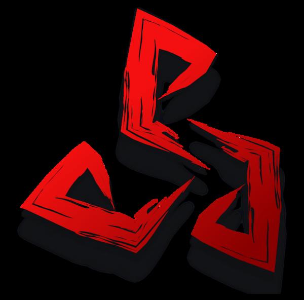 Portal Esports Dota 2 Team