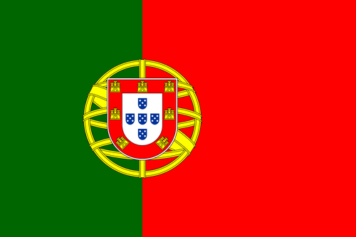 Portugal Overwatch Team