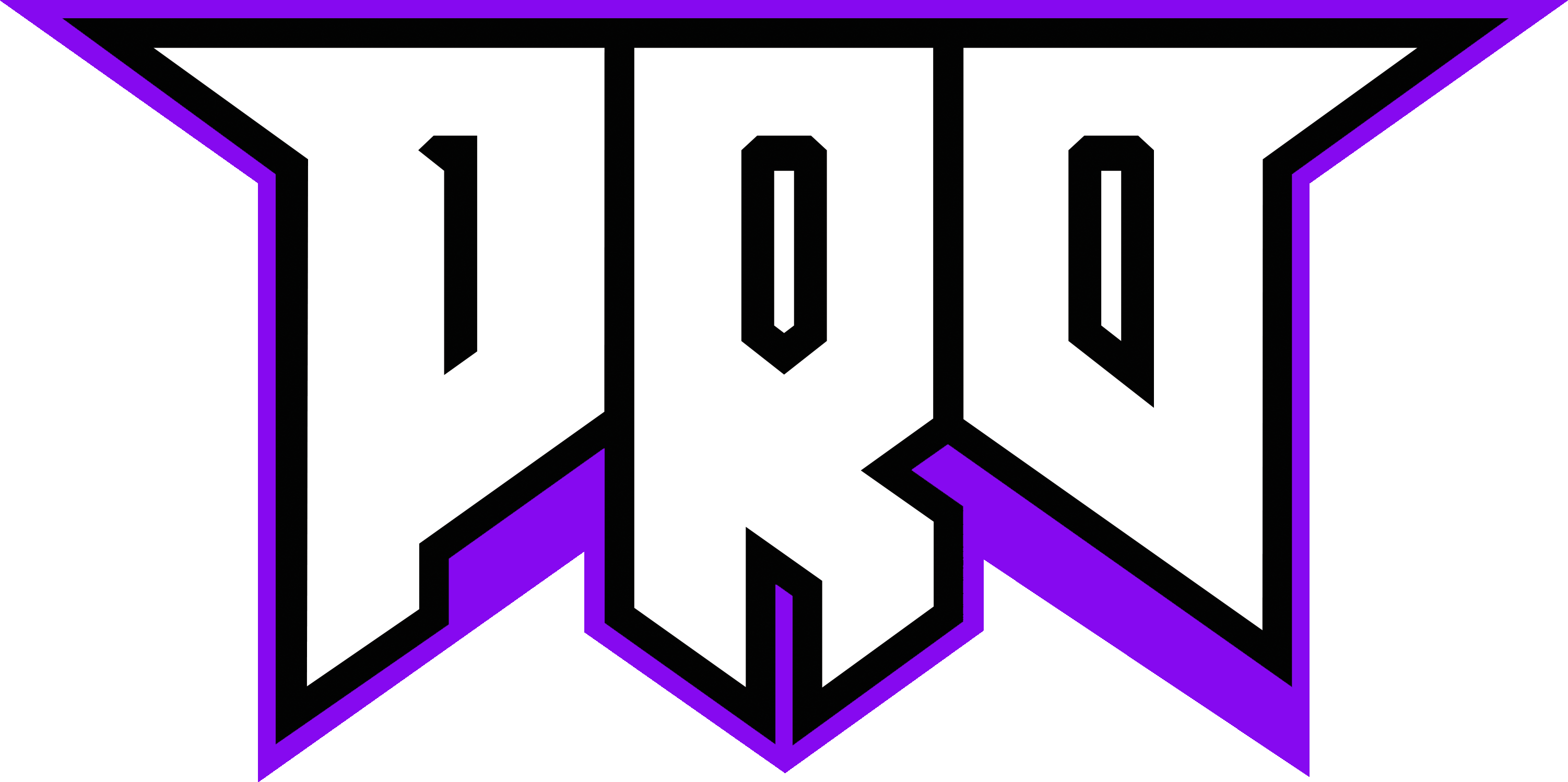 pro100  Team