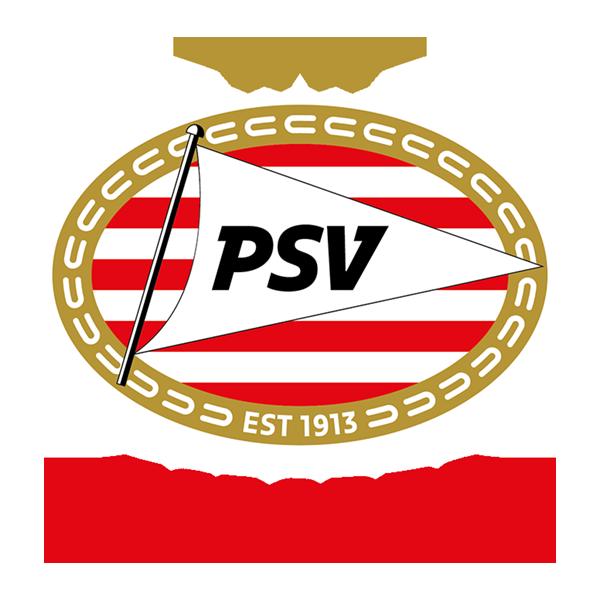 PSV Esports League of Legends Team