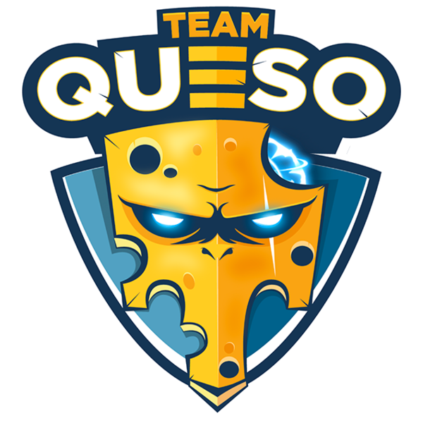 Team Queso CS:GO Team