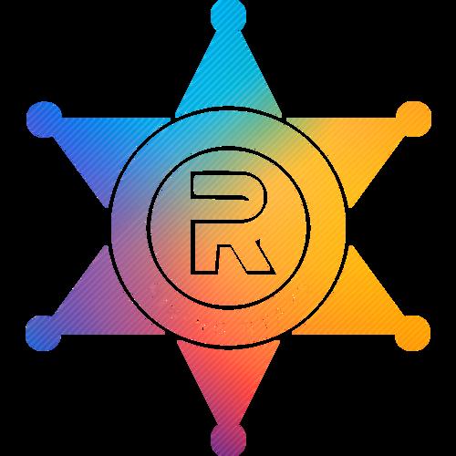 R-Stars  Team