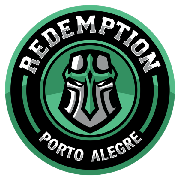 Redemption POA CS:GO Team