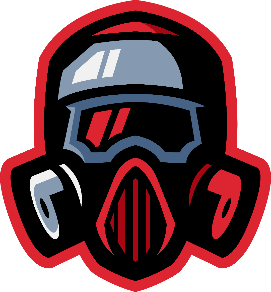 Riot Squad CS:GO Team