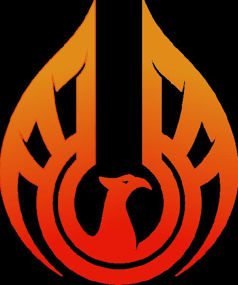 Rise Esports Club CS:GO Team