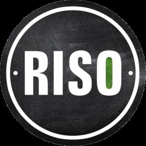 RISO Dota 2 Team