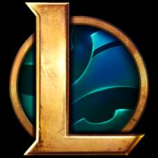 Rołg Skład League of Legends Team