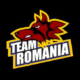 Romania Dota 2 Team