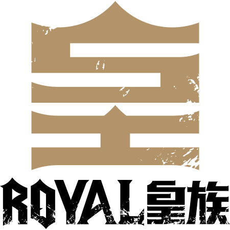 Royal Club League of Legends Team