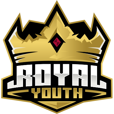 Royal Youth League of Legends Team