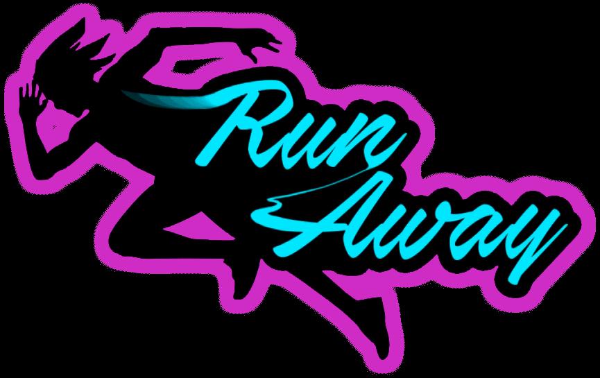 RunAway  Team