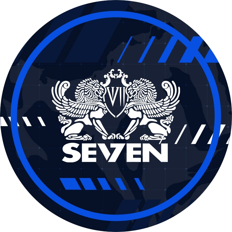 Se7en CS:GO Team