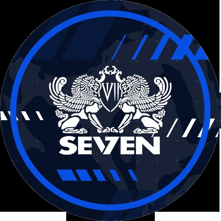 Se7en  Team