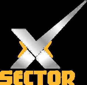 Sector X Dota 2 Team
