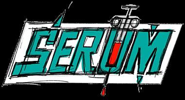 Serum Dota 2 Team