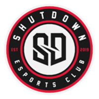 Shutdown Esports Club Dota 2 Team