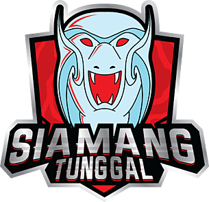 Siamang Tunggal  Team
