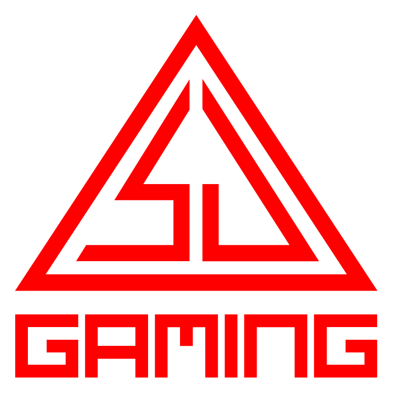 SJ Gaming CS:GO Team