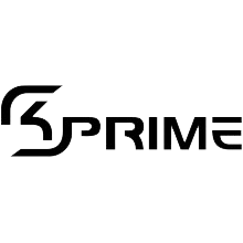 SK Gaming Prime League of Legends Team