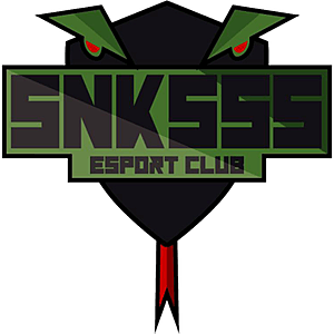 SNKSSS Esport Club  Team