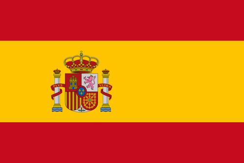 Spain Overwatch Team