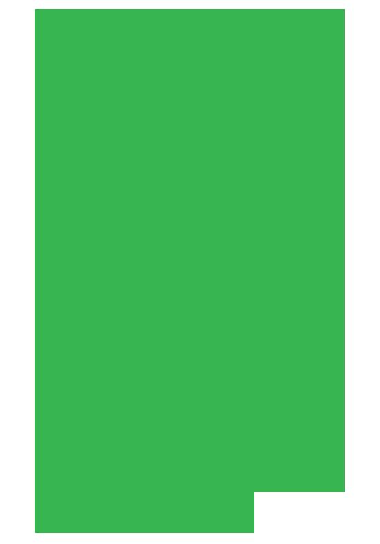 Sprout CS:GO Team
