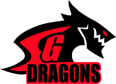 Sterling Global Dragons Dota 2 Team