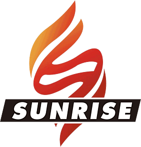 Sunrise Dota 2 Team