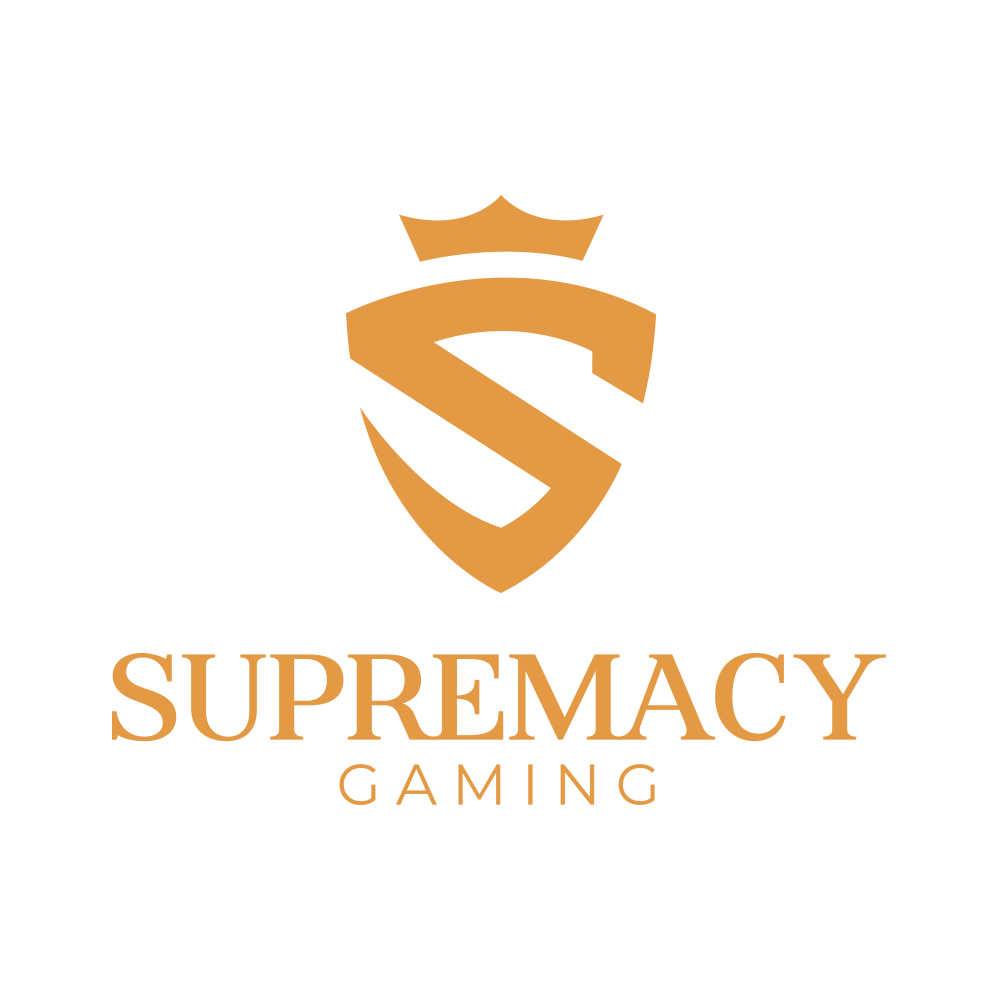 Supremacy CS:GO Team