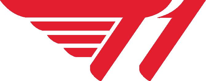 T1  Team