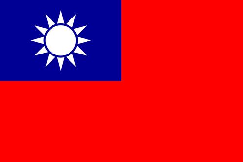Taiwan Overwatch Team