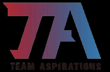 Team Aspirations Dota 2 Team