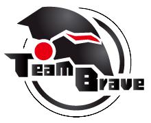 Team Brave  Team
