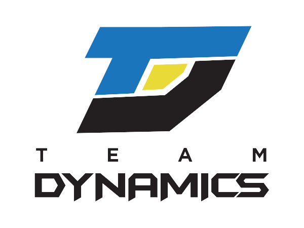 Team Dynamics League of Legends Team