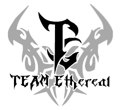 Team Ethereal Dota 2 Team
