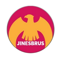 Team Jinesbrus  Team