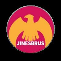 Team Jinesbrus Dota 2 Team