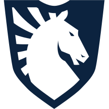 Team Liquid Academy League of Legends Team