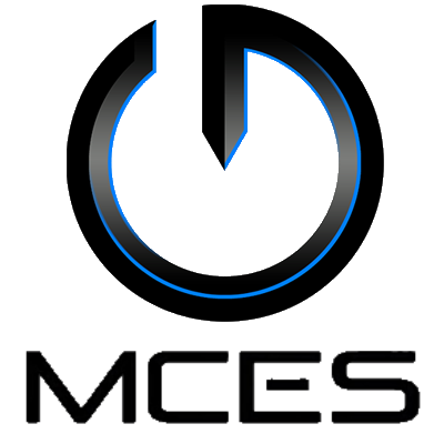 Team MCES League of Legends Team